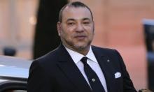 ملك المغرب يهنئ بينيت بتولي رئاسة الحكومة الإسرائيلية