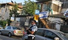 محكمة إسرائيلية تنظر بإخلاء 4 عائلات من الشيخ جراح  مطلع آب المقبل