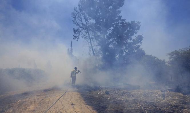 محللون إسرائيليون: احتمالات التصعيد بغزة أعلى من إمكانيات تهدئة طويلة