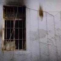"""اتهام شبان عرب من يافا بـ""""إحراق منزل عائلة جنطازي بالخطأ"""""""
