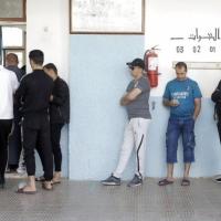 """انتخابات الجزائر التشريعية: إعادة إنتاج النظام أم خطوة نحو """"الجزائر الجديدة""""؟"""