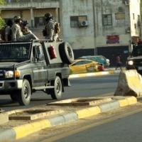 مجلس النواب الأميركي يقرر إلغاء استخدام القوة العسكرية في العراق