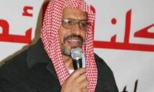 المتابعة: اعتقال الباز بأمر بن غفير يؤكد خطورة المرحلة