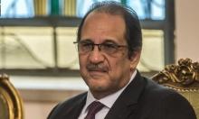 ليبيا: رئيس المخابرات المصريّة في زيارة غير معلنة لطرابلس