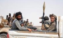 هجوم حوثي جديد بالمسيّرات.. السعودية تعلن إحباطه