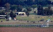 قصف إسرائيلي يستهدف موقعا في القنيطرة يتردد عليه قياديون في