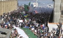 الانتخابات التشريعية بالجزائر.. الأحزاب الفائزة تدعو للحوار والوحدة