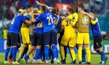 يورو 2020: منتخب إيطاليا يحصد بطاقة التأهل الأولى