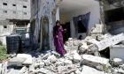 تحليلات إسرائيلية: معركة أخرى ستؤكد فشل العدوان الأخير  على غزة