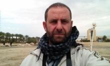الشيخ أبو ريّا يحذّر من تنازل الموحدة عن ثوابتها بدخولها الائتلاف الحكومي