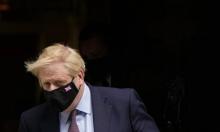 انتخابات فرعية بريطانية تنذر بتراجع للمحافظين