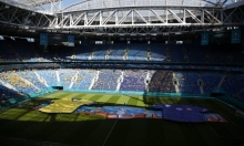 """يورو 2020: """"يويفا"""" يضع خطة طوارئ للنهائي"""