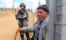"""حكومة المستوطنين: متروبولين القدس وضم مناطق """"ج"""""""