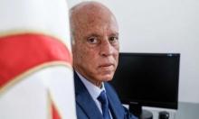 انتخابات مبكرة في تونس؟