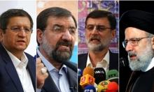 إيران: انطلاق انتخابات رئاسية محسومة مسبقا
