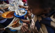 قادة إثيوبيون: سنقضي على سكان تيغراي لمئة عام
