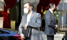 طهران: المفاوضات النوويّة أقرب للاتفاق من أي وقت مضى