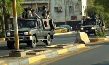 العراق: اغتيال ضابط مكلّف بتوقيف المتهمين بالفساد
