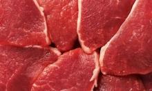 دراسة تؤكد وجود علاقة بين أكل اللحوم الحمراء والإصابة بسرطان القولون