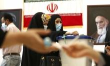 """المعارضة الإيرانية: المقاطعة حقّقت """"ضربة سياسية واجتماعية"""""""