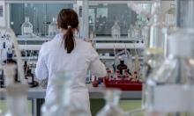 """""""التسابق على نشر نتائج الأبحاث يساهم في انتهاك النزاهة العلمية"""""""