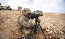 الولايات المتحدة تخفض وجودها العسكري في الشرق الأوسط