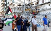 فصائل المقاومة لمصر: سنرد بالمثل على أي هجمات إسرائيلية في غزة
