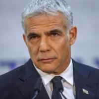تقرير: لبيد كوزير خارجية سيمارس سياسة مناقضة لنتنياهو