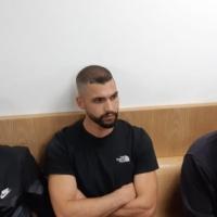 دير الأسد: تمديد اعتقال 10 شبان على خلفية المواجهات مع الشرطة