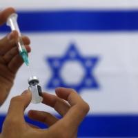 """الشرطة ستحقق بعرض شركات إسرائيلية لقاح """"فايزر"""" بالسوق السوداء"""