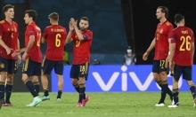 يورو 2020: إسبانيا وبولندا تفترقان بالتعادل