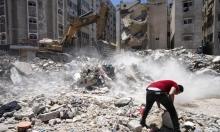 مصدر فلسطيني: منح جهود دولية الضوء الأخضر لتحقيق إنجازات بقضية حصار غزة