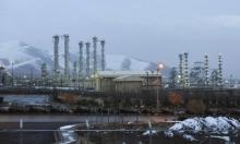 طهران: عودة مفاوضي فيينا إلى دولهم لاتخاذ قرار نهائيّ
