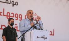 """""""حماس"""": """"سيف القدس"""" أحدثت تحوّلا إستراتيجيا في الصراع مع الاحتلال"""