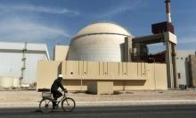"""إيران: إغلاق محطة """"بوشهر"""" النوويّة بشكل طارئ ومؤقت"""