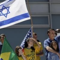 دراسة: التركيز على يهود البرازيل كغاية للهجرة لإسرائيل