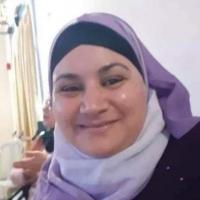 جريمة قتل أمينة ياسين: حكم بحبس زوجها 22 عامًا