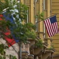 واشنطن تعلن عودة السفير الأميركي إلى موسكو هذا الأسبوع