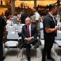 نتنياهو يواجه غليانا ضده داخل حزب الليكود