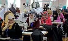 الأردن: صعود البطالة إلى 25% في الربع الأول من 2021
