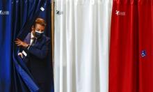 الانتخابات الإقليمية الفرنسية: انتكاسة لليمين ونتائج مخيبة لماكرون