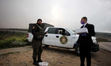 الليكود يدعم تثبيت منع لم شمل الأسر الفلسطينية في قانون دائم