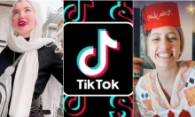 """مصر: الحكم بالسجن 10 سنوات لفتاتين تنشطان على """"تيك توك"""""""