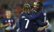 يورو 2020: فرنسا تفقد أحد نجومها أمام البرتغال