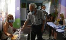 أرمينيا: باشينيان يعلن فوزه بالانتخابات التشريعية ومنافسه يعترض