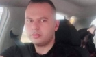مقتل ضابط فلسطيني بجريمة إطلاق نار قرب نابلس