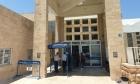 دير الأسد: إطلاق سراح 3 شبان وتمديد اعتقال آخر