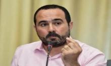 """المغرب: الصحافيّ المضرب عن الطعام سليمان الريسوني """"على شفا الموت"""""""