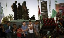 """فصائل المقاومة تطالب الوسطاء بالضغط على الاحتلال.. """"لن تقف مكتوفة الأيدي"""""""
