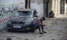 """""""أونروا"""" تطلق نداء إنسانيا بـ164 مليون دولار لصالح غزّة والضفّة"""